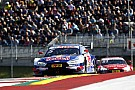 DTM DTM Red Bull Ring: Ekström doet gouden zaak voor kampioenschap met zege
