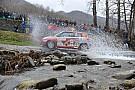 Rally Suzuki Rally Trophy: Sanremo ospita il secondo round 2017