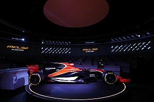 A McLaren versenyzői semmit sem mernek megígérni a szurkolóknak