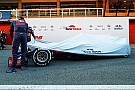 Формула 1 Toro Rosso оголосила дату презентації першого боліда з двигуном Honda