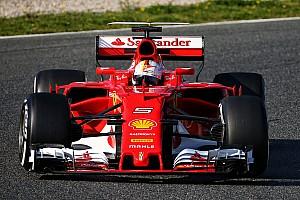 A Red Bull tervezője nem igazán érti a Ferrarit