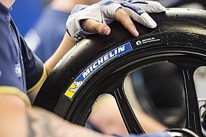 MotoGP Actualités Ducati ne pressent aucun changement majeur dans les pneus