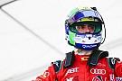 Formule E Di Grassi fit voor cruciale Formule E-races in New York