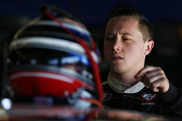 NASCAR Next driver Dylan Lupton gets Xfinity Series ride