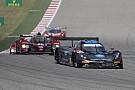 IMSA в Остіні: перемога братів Тейлорів, Porsche тріумфує в GT