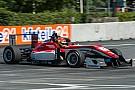 فورمولا 3: سترول يحرز فوزه الثالث على التوالي لهذا الموسم في نوريسرينغ