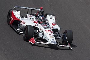 IndyCar Prove libere Indy 500: Marco Andretti mette tutti in fila nel Fast Friday