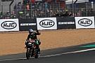 10 Fakta penting jelang MotoGP Prancis