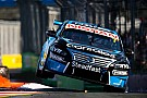 Supercars Kelly anounces full-time Supercars retirement