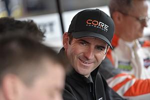 Bergrennen News Volkswagen verpflichtet Le-Mans-Sieger Dumas für Pikes Peak