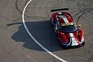 24 heures du Mans Giovinazzi va faire ses débuts au Mans avec Ferrari