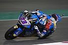 Moto2 Moto2 Qatar: Tren sempurna berlanjut, Marquez start terdepan