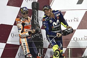 MotoGP Análisis Más y mejor: por Martín Urruty