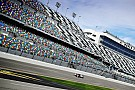 Nasr domina la cuarta práctica en Daytona; Alonso no participa