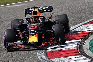 Forma-1 Beharangozó Ricciardo második (bakui) győzelmére készül, Verstappen javítana