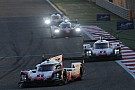 Toyota: Porsche didn't win WEC titles, we lost them