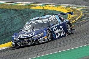 Stock Car Brasil Últimas notícias Blau promete recorrer de punição a Ramos e Van Der Linde