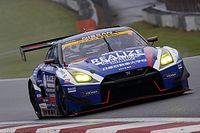 "Fenestraz hungry for ""awesome"" F3/GT300 double"