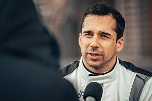 Disillusioned Jani to quit WEC to focus on Formula E