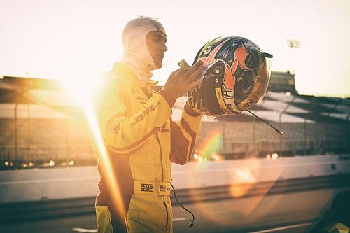 Andretti bevestigt: Hunter-Reay vertrekt na twaalf seizoenen