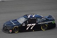 Spire confirms purchase of Leavine Family Racing assets