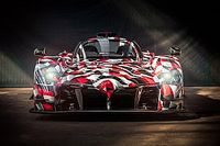 What Toyota wants to know before you buy a GR Super Sport
