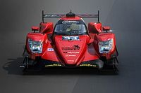 ELMS: la TF Sport passa alla Oreca LMP2 come Racing Team Turkey