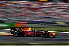 GP2 на Сепанзі: Prema – найшвидша у практиці команда