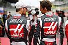 """Haas """"tidak terburu-buru"""" tetapkan formasi pembalap 2017"""