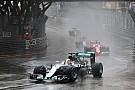Гран При Монако: пять быстрых выводов после финиша