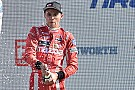 USF2000 Gabin joins Thompson at Exclusive Autosport