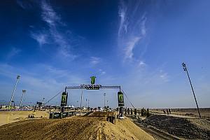 MXGP Noticias de última hora El Mundial de MXGP y MX2 arranca en Qatar; previa y horarios