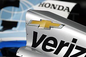IndyCar Важливі новини Колишнього інженера Toyota взяли на роботу в IndyCar