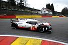 WEC у Спа: Porsche вириває поул з рук Toyota