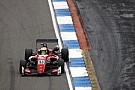 F3 Europe Hockenheim F3: Ilott leads Prema 1-2-3 in dominant fashion