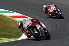 MotoGP Debón confirma que trabajará con Lorenzo en 2018