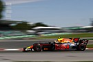Red Bull has fixed correlation issues - Horner
