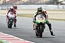 MotoGP Гонщикам MotoGP дали дополнительные тесты на оценку трассы в Барселоне