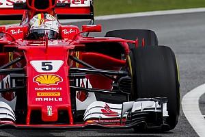 Formula 1 Commento Ora Ferrari ha la vettura migliore, ma deve tornare a far risultati