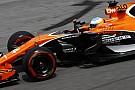 Alonso Malajziában már egy McLaren-Renault-val megy?
