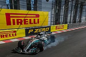A Mercedes rossz irányba ment el csütörtökön, már nem volt visszaút