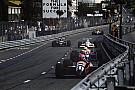 Формула E Бирмингем стал кандидатом на проведение Формулы Е вместо Монреаля