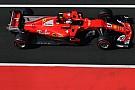 Vettel, Mercedes'i