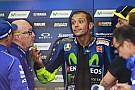MotoGP Rossi se encomienda a Japón para mantener sus opciones al título