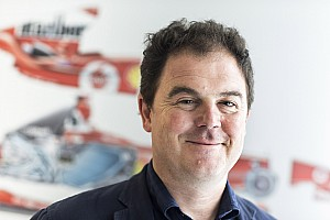 General Motorsport.com news Motorsport Network acquires JamesAllenonF1.com, commentator joins team