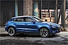 Automotive Zotye SR9 PHEV: So dreist kopiert China den Porsche Macan