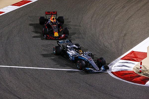 Minden bizonnyal emiatt szenved a Red Bull: közel a megoldás?