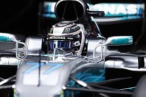 Formel 1 Reaktion F1 Spielberg: Frühstart von Valtteri Bottas – ja oder nein?