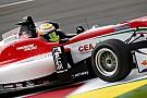 Ilott vola ad Hockenheim a conquista la pole per Gara 1