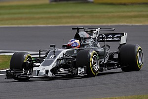 F1 Noticias de última hora Grosjean acusa a Hamilton de